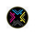La-hop-logo-02